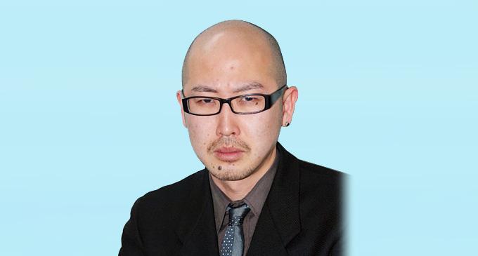 藤田 拓郎(日本プロ麻雀協会)