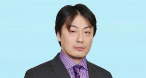 近藤 誠一(最高位戦日本プロ麻雀協会)
