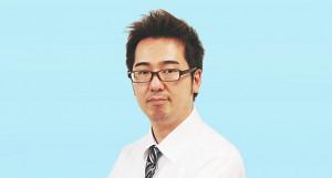 友添 敏之(最高位戦日本プロ麻雀協会)