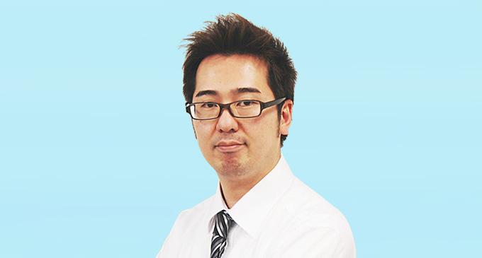 吉田基成(日本プロ麻雀協会)