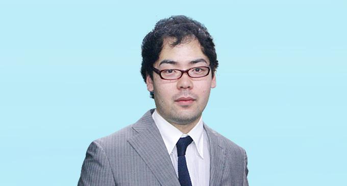 サイコロ太郎(日本プロ麻雀協会)