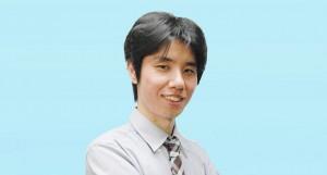 菊地 俊介(日本プロ麻雀協会)