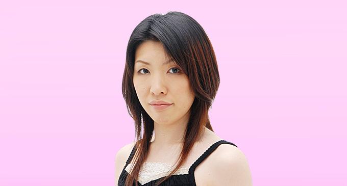 奥村 知美(日本プロ麻雀協会)