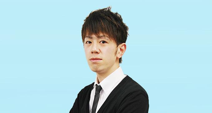 橘 哲也(日本プロ麻雀協会)