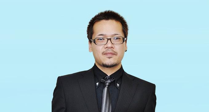 吉田 俊介(日本プロ麻雀協会)