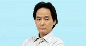 醍醐 大(最高位戦日本プロ麻雀協会)