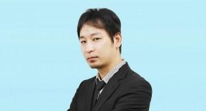 矢島 学(日本プロ麻雀協会)