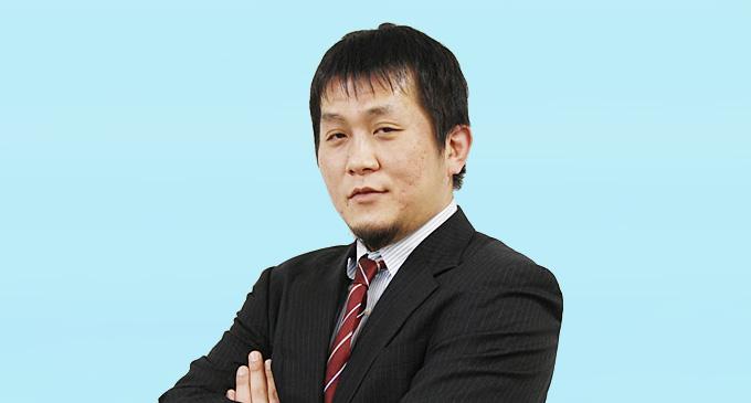 小川 裕之(日本プロ麻雀協会)