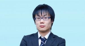 近藤 千雄(日本プロ麻雀協会)