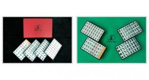 楽天アプリ市場で、オンライン麻雀ゲーム Maru-Janを提供開始