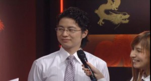 麻雀最強戦2015全日本プロ代表決定戦 8名の出場者が決定!
