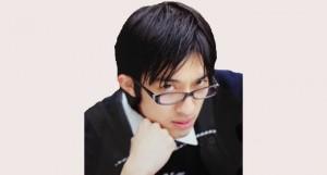 坂本大志(最高位戦日本プロ麻雀協会)