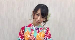 上田 唯(日本プロ麻雀協会)