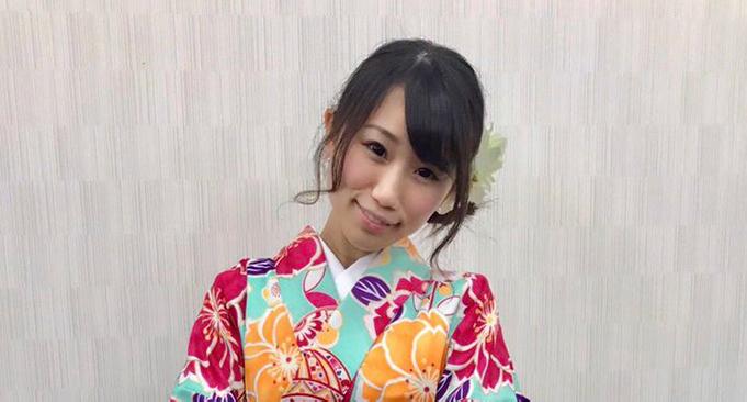 上野 あいみ(日本プロ麻雀協会)