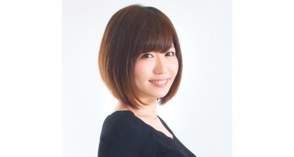 足木 優(最高位戦日本プロ麻雀協会)
