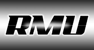 第9期 RMUクラウン(10/12更新 – RMUクラウン決勝)