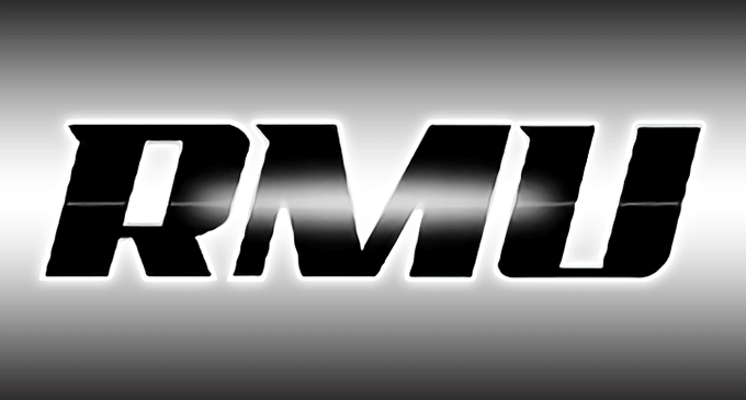 第7期 RMUリーグ(1/30更新 - RMUリーグ最終節)