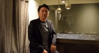 マージャンで生きる人たち 第6回 RTD株式会社 代表取締役 張敏賢  「目指すは、新しいマージャン文化の創造」