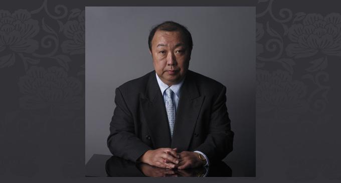 伊藤 英一郎(最高位戦日本プロ麻雀協会)