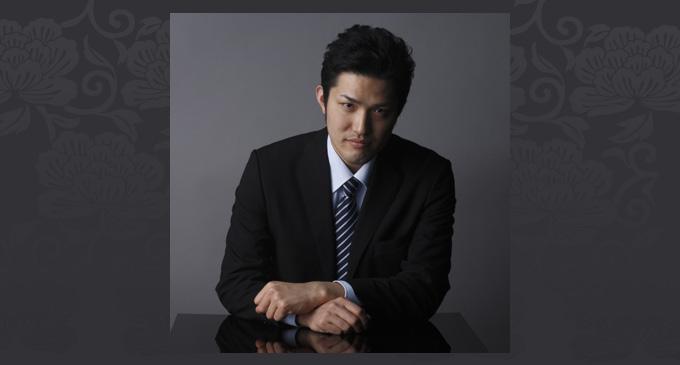 大柳 誠(最高位戦日本プロ麻雀協会)