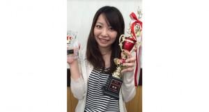 クライマックスリーグ2015(2/14更新 - 決勝)