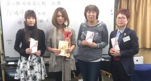 仲川翔が初優勝/RMUスプリントファイナル
