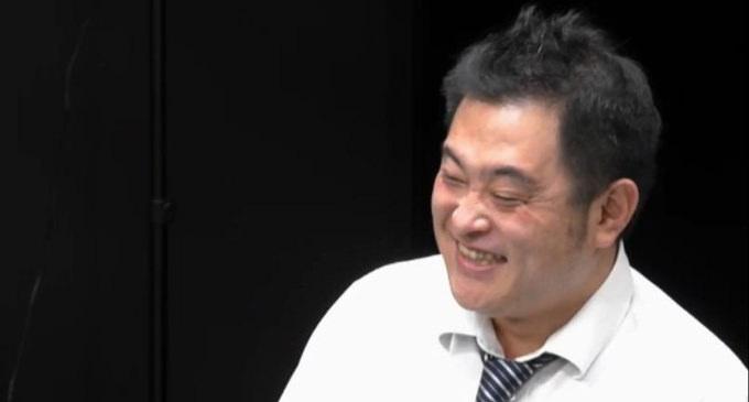 天鳳位・独歩が初優勝/萩原リーグ