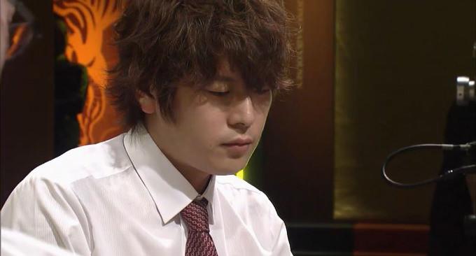 猿川真寿が2年連続でファイナル進出/麻雀最強戦2016男子プロ代表決定戦・世代抗争勃発