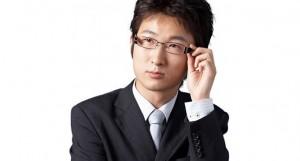 岩井花 卓司(日本プロ麻雀協会)
