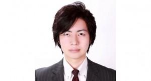 及川 和希(日本プロ麻雀協会)
