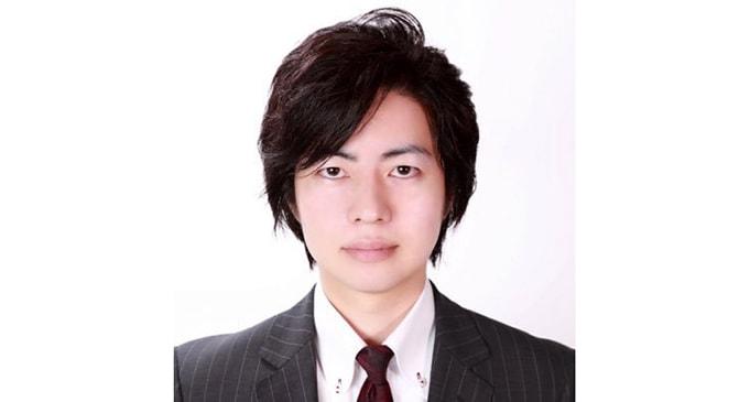 江崎 文郎(日本プロ麻雀協会)
