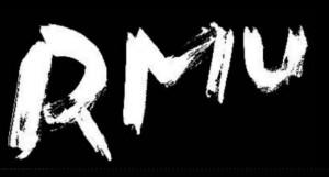 【12/28(木)14:00】第二回マーチャオ最強決定戦withウェルカム 20th Anniversary編 マーチャオ統括会代表決定戦