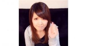 NMB48須藤凜々花の麻雀ガチバトル!りりぽんのトップ目とったんで!#18