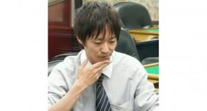 後藤 哲哉(日本プロ麻雀協会)