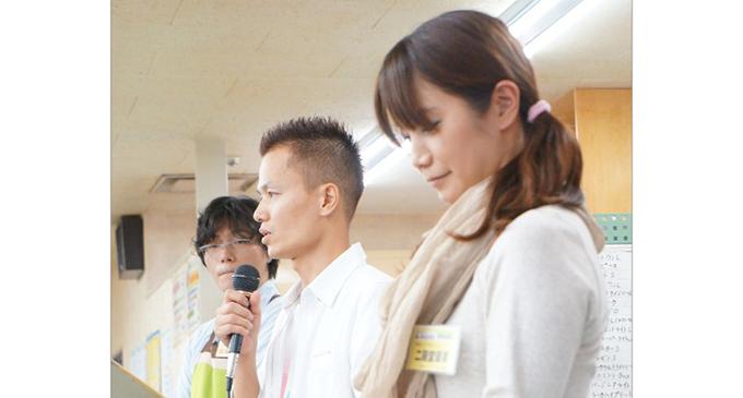 【8月28日(日)開催】neuron骨髄バンクチャリティ大会2016in東京