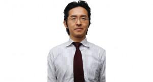 黒井 修太 (日本プロ麻雀協会)