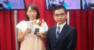 多井隆晴が逆転優勝 渡辺太郎と大仲勇樹はRMUリーグ入りならず/2016前期クライマックスリーグ