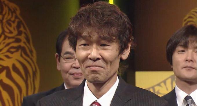 阿部孝則がファイナル進出/麻雀最強戦2016 男子プロ代表決定戦 因縁の対決