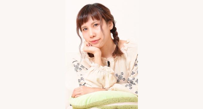 中月 裕子(日本プロ麻雀協会)
