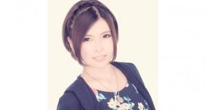 夏芽 ひさこ(日本プロ麻雀協会)