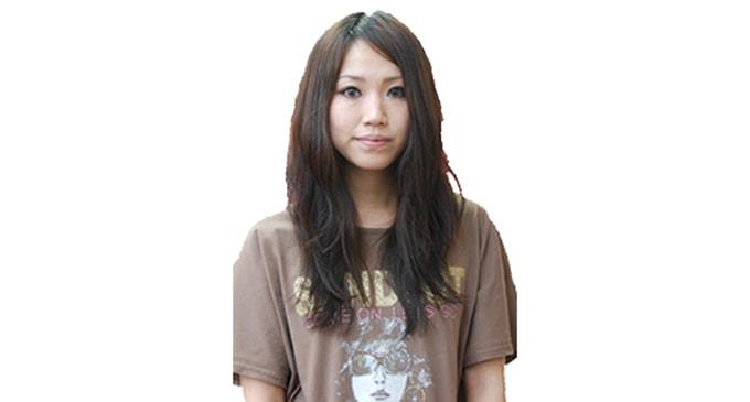 真希 夏生(日本プロ麻雀協会)