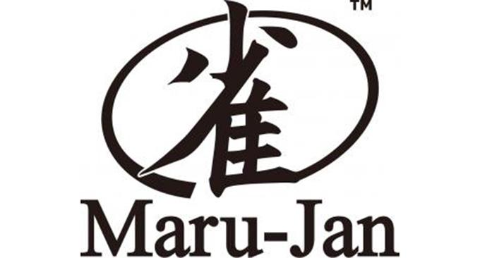 「Maru-Jan」を運営する株式会社シグナルトークが老人ホームに麻雀セットを寄贈