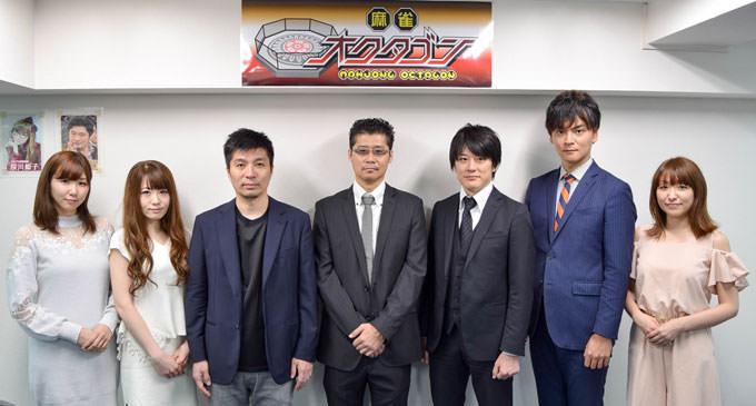 小山剛志さんのお店『オクタゴン』が渋谷に移転!10月9日(日)オープン決定!