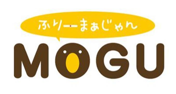 フリー麻雀 MOGU【新店情報】