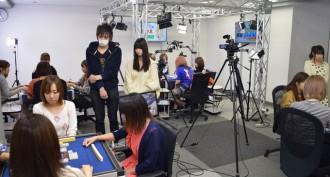 第11期夕刊フジ杯 東日本リーグ 第1節 結果