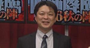 【11/01(火)20:00】第2期しゃるうぃ~てんほう! 予選リーグ 第5節B卓