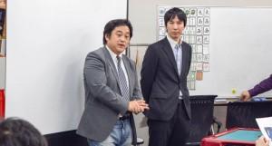 【11/11(金)18:00】麻雀プロの人狼 視聴者参加村:1票目