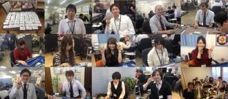 2016年度GPC静岡リーグ第7節レポート