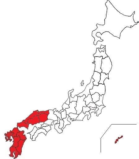 map2-13-min