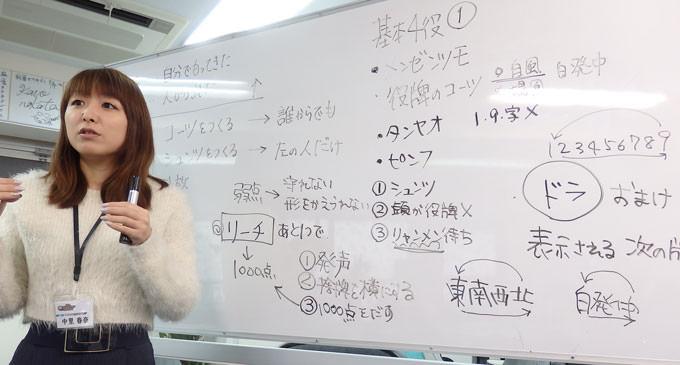 渋谷オクタゴンで初心者向けの大会『ビギナーズカップ』を開催(2/5,3/5)